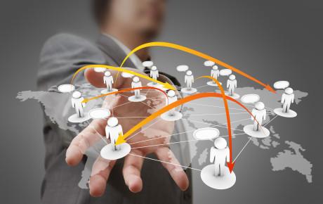 photodune-1118912-businessman-hand-holds-social-network-l