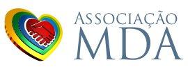 Associação MDA