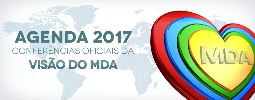Agenda-2017-1-1024x404