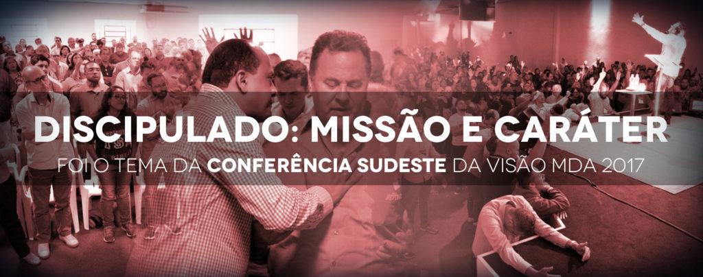 Revolution-slider-pos-conferencia-1024x404